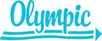 Olympic Confort Logo
